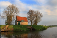 Brabant-Fotografie-Den Bossche Broek