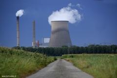 Brabant-Fotografie-Geertruidenberg-industrie-Amercentrale