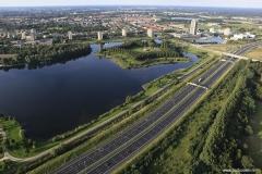 Brabant-Fotografie-bosschebroek-luchtfoto-den-bosch