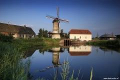 Brabant-Fotografie-dinther-kildonkse-molen1