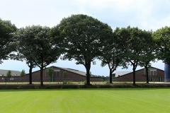 Brabant-Fotografie-intensieve-veehouderij-megastal