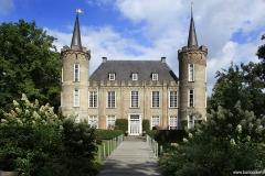 Brabant-Fotografie-kasteel-Sint-Oedenrode