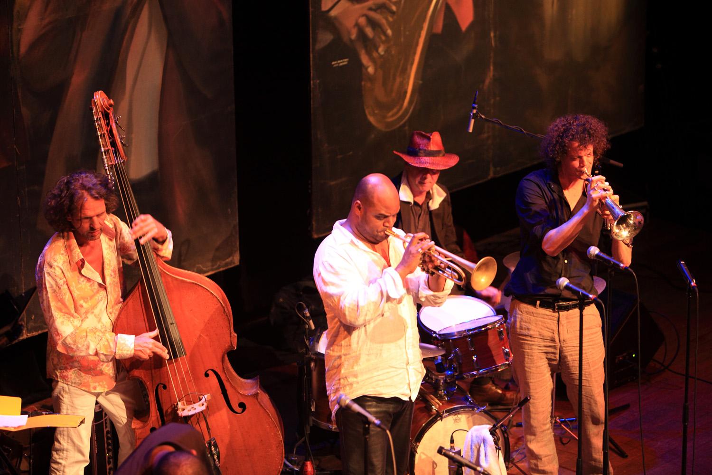 jazz in duketown den bosch (c) bart coolen