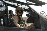 Afghanistan, province Uruzgan, ISAF, Dutch Army (c) Bart Coolen 2007