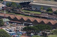 Nairobi-Railway-Station (c) Bart Coolen