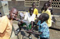 africa, people, tribes, portrait, professional, kenya, kenia, sudan, soedan (c) Bart Coolen