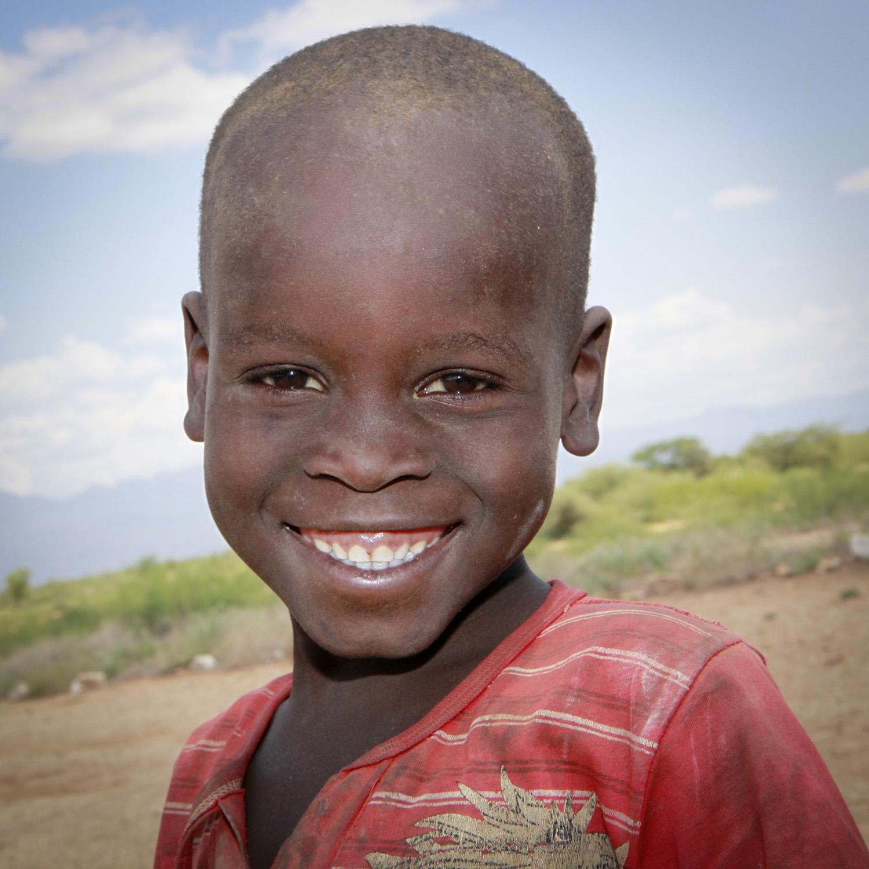 africa, people, tribes, portrait, professional, kenya, kenia, sudan, sudan (c) Bart Coolen