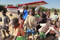 africa, people, tribes, portrait, professional, kenya, kenia, sudan, sedan (c) Bart Coolen