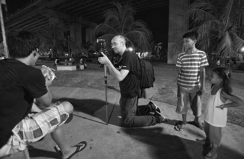 Bart Coolen fotograaf, photography, journalist, reporter, photojournalist