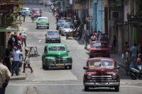 Cuba, photography, oldtimers, havana, cars, (c) bart coolen