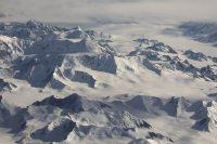 Alaska, wilderness, wrangell, mountains, denali, national park, bart coolen, photography, st elias,