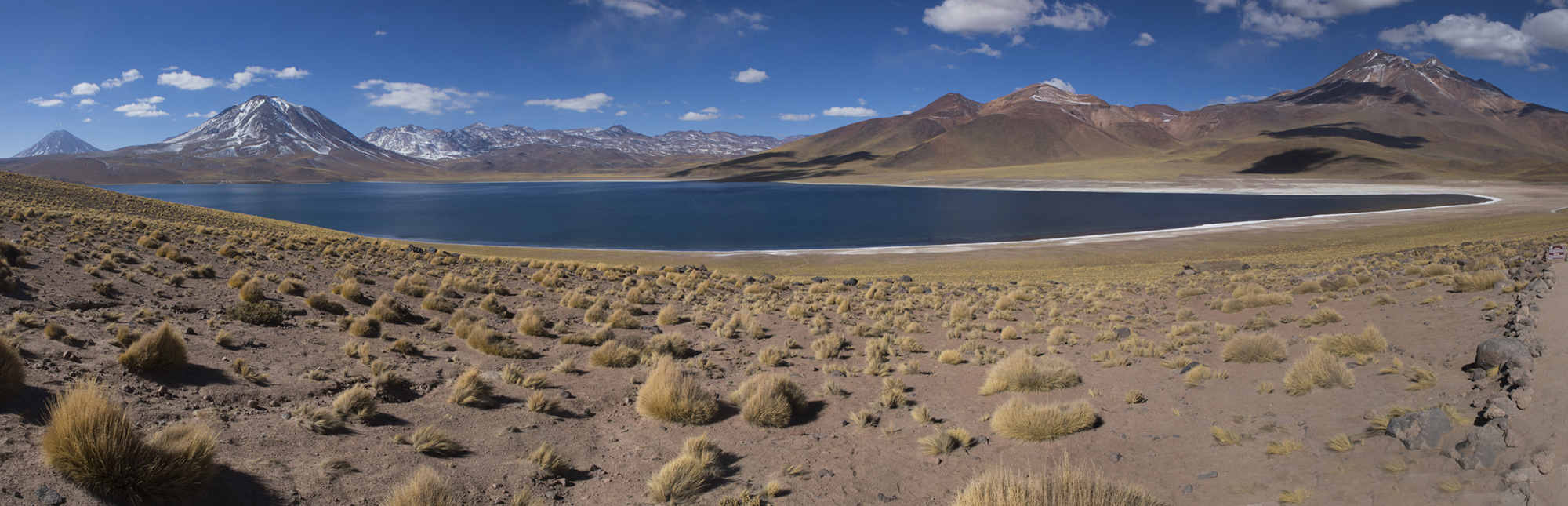 Chile, Chili, south america, andes, nature, (c) Bart Coolen, photography