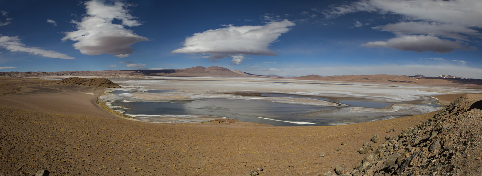 Chile, Chili, south america, andes, nature, bart coolen, photography