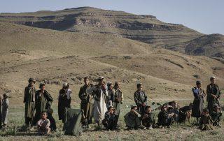 Afghanistan (c) Bart Coolen