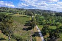 Barossa Valley, Eden Valley, Adelaide, wine, Bart Coolen (c) 2019