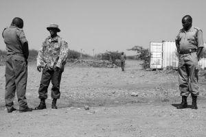 Zuid-Sudan-02.jpg