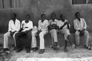 Zuid-Sudan-03.jpg