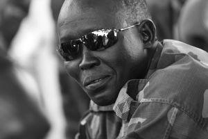 Zuid-Sudan-04.jpg