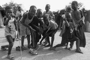 Zuid-Sudan-05.jpg