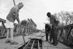 Zuid-Sudan-06.jpg