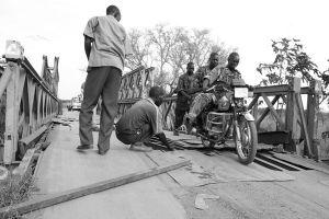Zuid-Sudan-07.jpg
