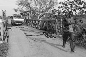Zuid-Sudan-08.jpg