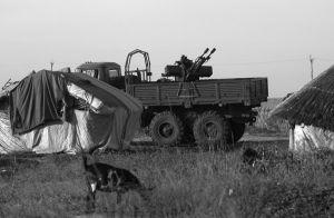 Zuid-Sudan-13.jpg