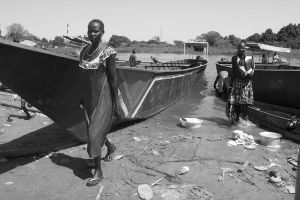 Zuid-Sudan-14.jpg