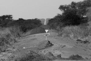 Zuid-Sudan-15.jpg