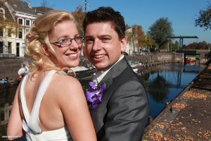 bruiloft-trouwen-berlicum-fotograaf1.jpg