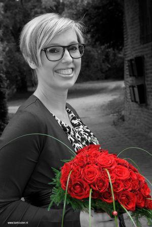 bruiloft-trouwen-berlicum-fotograaf2.jpg