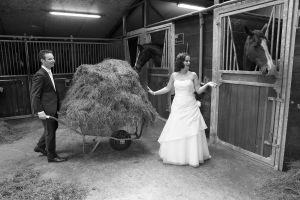 bruiloft-trouwen-den-bosch-fotograaf-berlicum0002.jpg