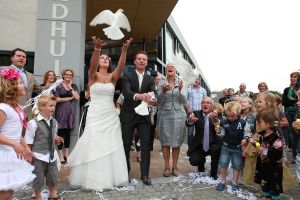 bruiloft-trouwen-den-bosch-fotograaf-berlicum0003.jpg