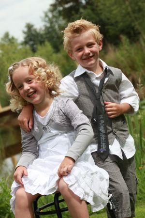 bruiloft-trouwen-den-bosch-fotograaf-berlicum0004.jpg
