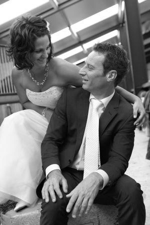 bruiloft-trouwen-den-bosch-fotograaf-berlicum001.jpg