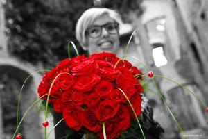 bruiloft-trouwen-den-bosch-fotograaf3.jpg