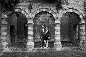 bruiloft-trouwen-den-bosch-fotograaf67.jpg