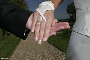 bruiloft-trouwen-kasteel-heeswijk-fotograaf2.jpg