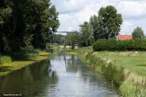 Brabant-Fotografie-LandvanHeusdenenAltena2.JPG