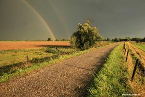 Brabant-Fotografie-Nieuwendijk-Werkendam-regenboog2.jpg