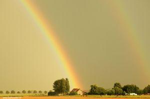 Brabant-Fotografie-Nieuwendijk-Werkendam-regenboog3.jpg