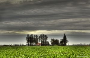 Brabant-Fotografie-Werkendam-Polders.jpg