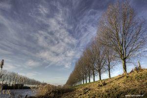 Brabant-Fotografie-denbosch-crevecouer-henriettewaard03.jpg