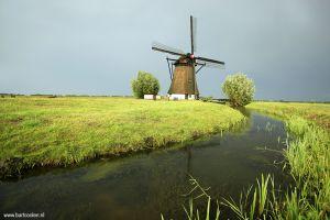 Brabant-Fotografie-oude-doornse-molen_Almkerk.jpg