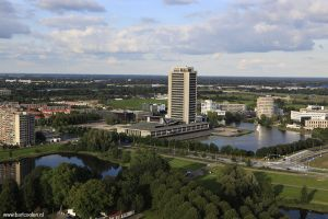 Brabant-Fotografie-provinciehuis-denb-bosch-luchtfoto.jpg