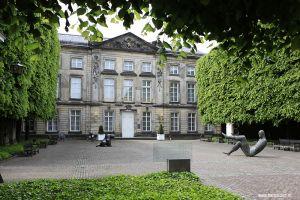 DenBosch-NoordBrabantsmuseum.JPG