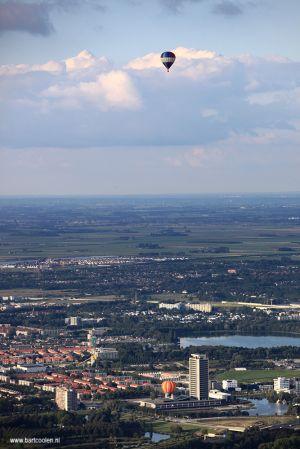 DenBosch-provinciehuis-luchtfoto2.jpg