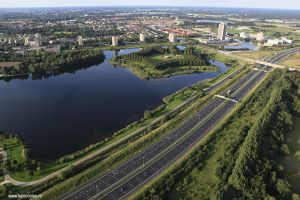 DenBosch-provinciehuis-luchtfoto3.jpg
