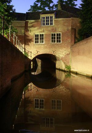 DenBosch-s-Hertogenbosch-fotografie-Uijlenborg-Binnendieze.JPG