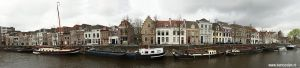 DenBosch-s-Hertogenbosch-fotografie-brede-haven.jpg